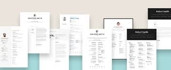 How Do You List Freelance Work On Your Resume? (We Have The Answer ...