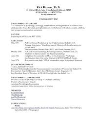 Cover Letter For Teenage Resume Brilliant Ideas Of Child And Youth