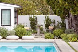 Home And Garden Design Awesome Decorating