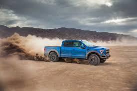 Ford Truck Comparison Chart 2020 Ford F 150 Vs 2020 Chevrolet Silverado Compare Trucks