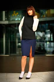 chic office style. zara office wear, what to wear the office, sydney fashion blogger, chic style