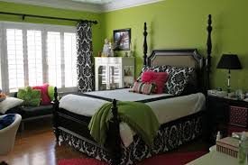 Breathtaking 16 Year Old Bedroom Ideas Photos - Best idea home .