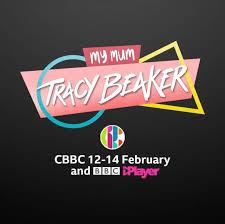 Jess and tracy beaker are the perfect team. Wa Xpocjjciiim