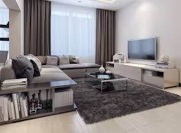 ... Opulent Contemporary Vs Modern Furniture Style What Is The Difference  ...