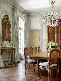 french style dining room furniture. contemporary dining french style dining room with style furniture