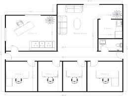 office planning tool. Design Office Planning Tool Plan Layout Software Open Ideas With Dimension F
