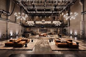 Best Coworking Space Design 18 Best Coworking Spaces Of New York In 2019