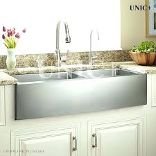farmhouse kitchen sinks apron kitchen sinks canada babca club