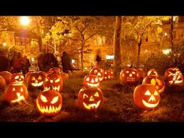 Image result for halloween movies