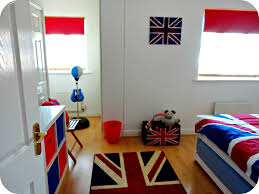 Union jack picture frame image collections craft decoration ideas union jack  picture frame image collections craft