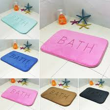 Tan Bathroom Rugs Compare Prices On Tan Bathroom Rug Online Shopping Buy Low Price