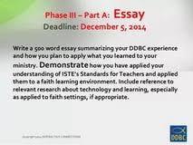 The Common Application    succeed at     words  collegeessay     B   K  P     N   NG
