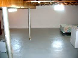 decor tips painted concrete floors with basement floor paint drylok reviews