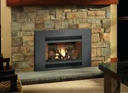 large electric fireplace fireplace inserts fireplace a large stone electric large electric fireplace mantel packages