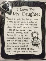My Beautiful Daughter Quotes Best of My Beautiful Daughter DIY And