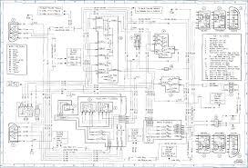 2006 peterbilt 357 wiring schematic diy enthusiasts wiring diagrams \u2022 1985 peterbilt 359 wiring diagram peterbilt 378 wiring schematic search for wiring diagrams u2022 rh happyjournalist com peterbilt starter wiring diagram peterbilt 359 wiring schematic