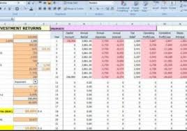 personal finance excel personal finance spreadsheet excel palladiumes com