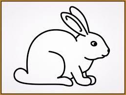 Monitos Tiernos Para Colorear Dibujos Para Colorear Animales 105 Mejor De Monitos Tiernos