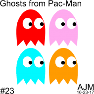 All Rights Reserved Symbol Tags Ghost Emoji Toppng