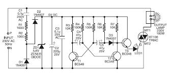 220v light wiring diagram 220v wiring diagrams online wiring diagram for led xmas lights the wiring diagram