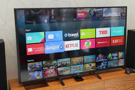10 Best Android Streaming Box: Android Smart TV Boxes of 2020 -  JoyofAndroid.com