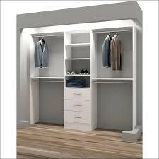 closet storage ikea closet shelves full size of bedroom design in closet organizer closet organizer design