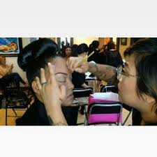 photo of glam lab makeup studios sausalito ca united states