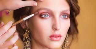 11 feb aveda spring summer makeup collection indian sunset