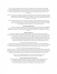 Awesome Collection of Cover Letter With Referral Sample With Download      Colistia