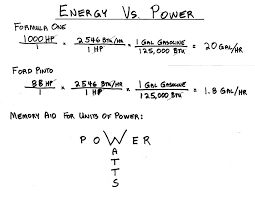 component formula for appa power ae factor to find calculating in ac circuits ener full size