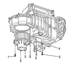 Chevy impala blower motor location chevrolet 1968 2000 chevrolet monza wiring diagram at w