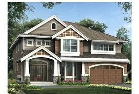 craftsman double front door. Double Front Doors Houston Remarkable Craftsman Door With  House Plan Welcoming . N
