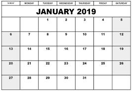 printable 6 month calendar 2019 6 month calendar january to june 2019 editable template july 2018
