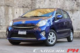 2018 toyota wigo review. modren wigo 2014 hyundai grand i10 12 vs toyota wigo 10 g at to 2018 toyota wigo review
