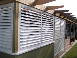 exterior shutters olympus digital