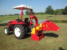 jinma tractor parts farm pro tractor parts circle g tractors jinma tractor parts from circle g tractors buy online