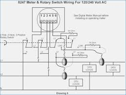 rotary switch wiring diagram ge cr115e schematic and wiring diagrams ac rotary switch wiring diagrams instructions 8821902 diagram rotary switch wiring diagram ge cr115e at