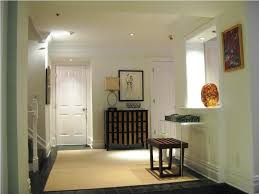 entryway lighting ideas. Recessed Entryway Lighting Ideas E