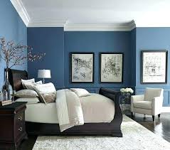 living room color schemes with brown leather furniture dark sofa decorating ideas what goes light best