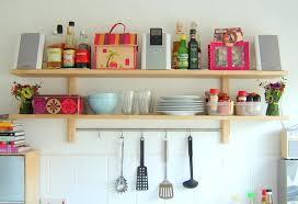 diy bedroom clothing storage. Diy Bedroom Storage Ideas Medium Images Of Easy Small . Clothing O