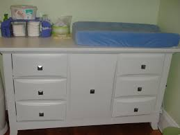 changing table and dresser combo  bestdressers