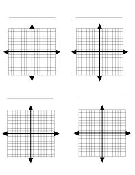Free Printable Coordinate Grid Paper Eurotekinc Com
