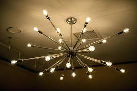 full size of 60 watt led candelabra bulbs formidable pendant lights mesmerizing chandelier star metal