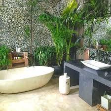 palm tree bathroom rugs room s rooms room palm tree bath rugs