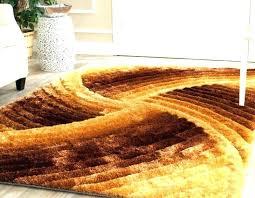 9x9 area rug area rug re area rugs 9x9 square area rug