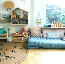 rugs for baby room rugs for boys room kids rugs boys boys room rug kids wool rugs baby room carpet rugs for boys room toddler room rugs baby round rugs baby