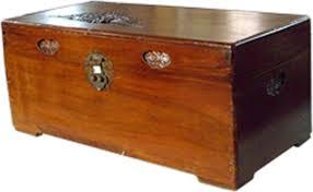 le 011h part carved top camphorwood chest1282431128 jpg