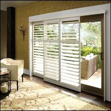 window treatments for large sliding glass doors large sliding glass doors window treatments for large sliding