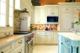 ottawa kitchen cabinets post kijiji ottawa gatineau kitchen cabinets