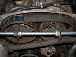 Repair Guides   Engine Mechanical  ponents   Timing Belt 1 additionally  also Santa Fe Timing Belts   Best Timing Belt for Hyundai Santa Fe besides  moreover  likewise 2010 Hyundai Accent Timing Belt Replacement Cost   30 000 belt furthermore  additionally Why You Should Consider the Timing Belt When Buying a High Mileage further Hyundai Elantra 2005 Timing Belt Cost   30 000 belt tensioner besides Download Hyundai Sonata Timing Belt Replacement Cost Mp3 Songs also Replaced timing chain tensioners 3 3 V6 NF Sonata   Hyundai Forums. on hyundai santa fe timing belt repment cost